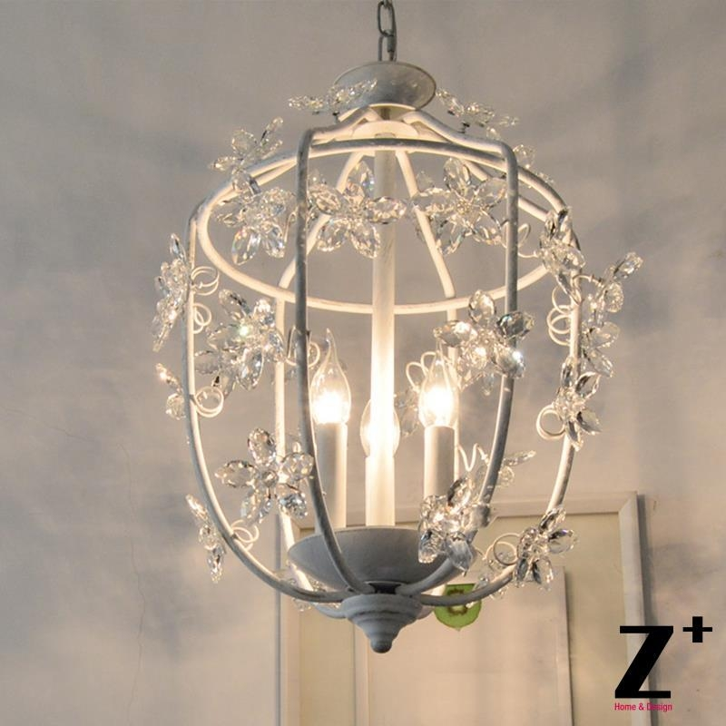 Impressive Brand New French Style Glass Pendant Lights In Online Get Cheap French Style Pendant Lighting Aliexpress (Image 14 of 25)