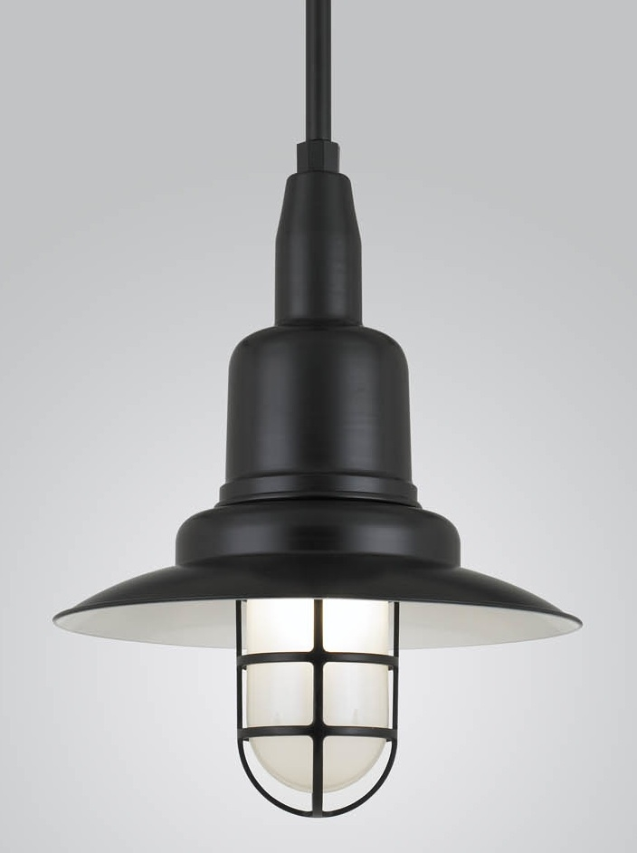 Impressive Common Barn Pendant Lights For Retro Decor And Matching Lighting Blog Barnlightelectric (Image 11 of 25)