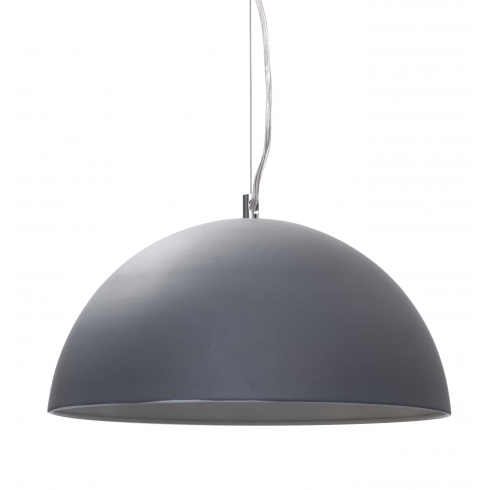 Impressive Common Large Dome Pendant Lights Regarding Dome Pendant Lights (View 9 of 25)