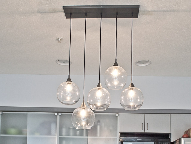 Impressive Deluxe Cb2 Light Fixtures Intended For Cb2s Firefly Light Dining Room Pinterest Best Fireflies And (Image 12 of 25)