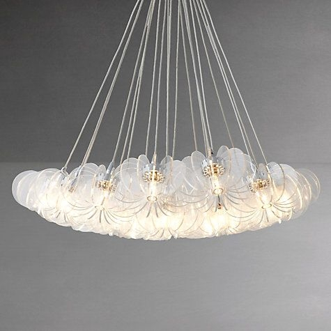 Impressive Deluxe John Lewis Cluster Lights With 13 Best Coc Lighting Images On Pinterest (Image 15 of 25)