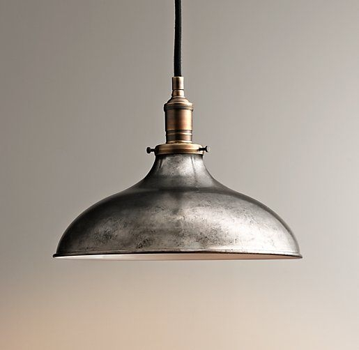Impressive Elite Cheap Industrial Pendant Lights In Enchanting Industrial Pendant Lighting Fixtures Online Get Cheap (Image 14 of 25)