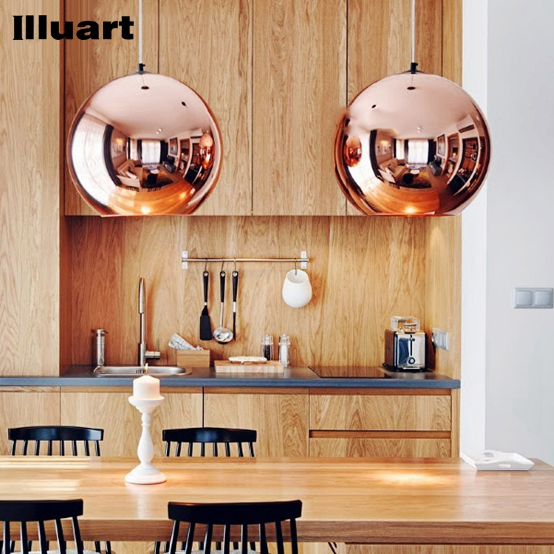 Impressive Fashionable Disco Ball Pendant Lights Within Popular Mirror Ball Pendant Light Buy Cheap Mirror Ball Pendant (Image 14 of 25)
