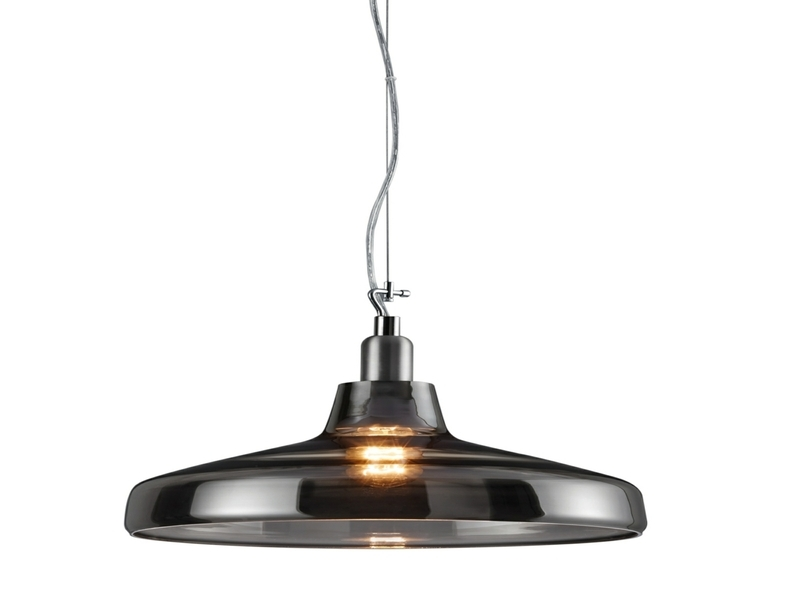 Impressive Fashionable Pull Down Pendant Lights Pertaining To Pull Down Lights Artflyz (View 17 of 25)