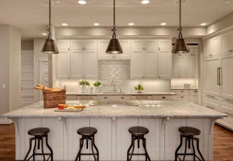 Impressive Fashionable Vaulted Ceiling Pendant Lights With Regard To Best Kitchen Ceiling Pendant Lights Kitchen Pendant Lights Get (View 7 of 25)