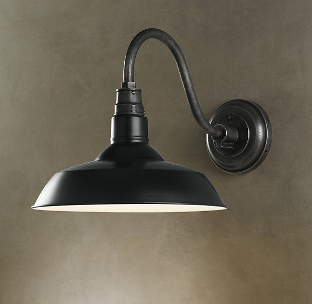 Impressive Favorite Barn Lights For Barn Lights Outdoor For The Beauty Of Your Homestead Warisan (View 19 of 25)
