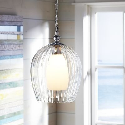 Impressive Favorite Pier One Pendant Lights For Pier 1 Pendant Lights Ideas Myarchipress (Image 19 of 25)