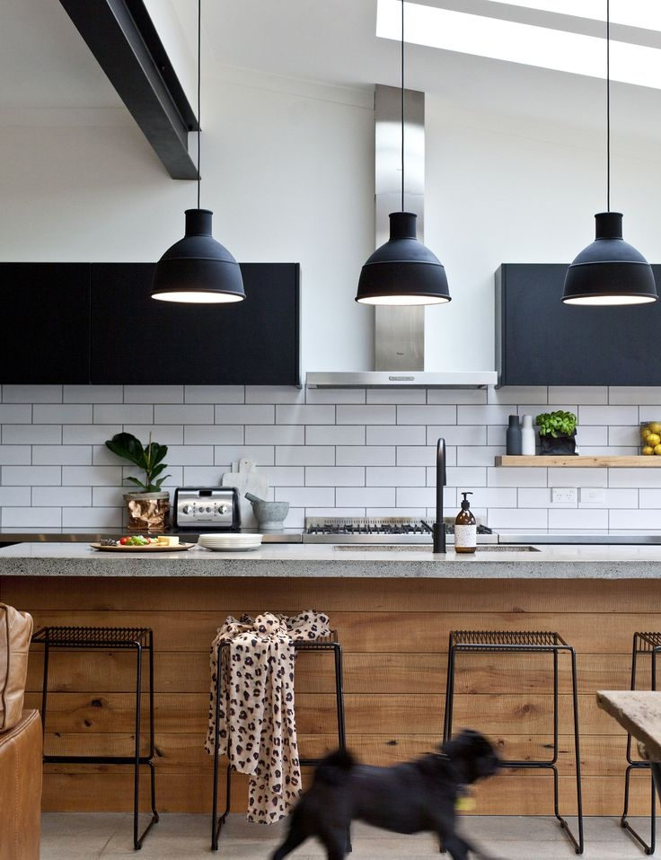 Impressive High Quality Green Kitchen Pendant Lights Pertaining To The 25 Best Kitchen Pendant Lighting Ideas On Pinterest Kitchen (Image 13 of 25)