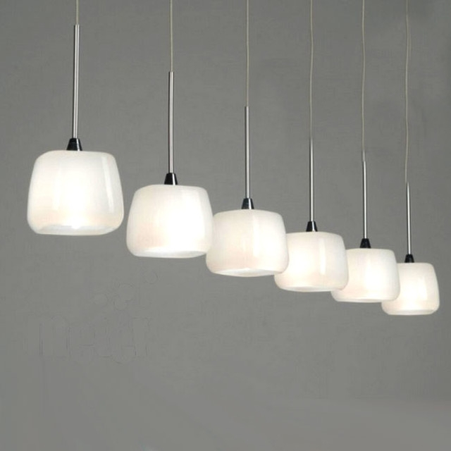 Impressive High Quality Milk Glass Pendant Lights Pertaining To Remarkable Milk Glass Pendant Light Art Deco Milk Glass Pendant (Image 12 of 25)