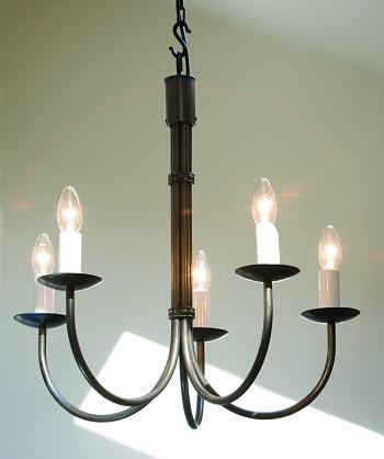 Impressive New Wrought Iron Light Fittings Within Wrought Iron Lighting Wrought Iron Pendant Lights Wrought Iron (Image 16 of 25)