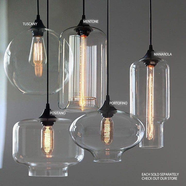 Impressive Preferred Glass Jug Pendant Lights In Brilliant Glass Pendant Lights Glass Jug Pendant Shades Of Light (View 17 of 25)