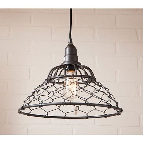 Impressive Premium Primitive Pendant Lighting With 369 Best Farmhouse Lighting Images On Pinterest (Image 13 of 25)