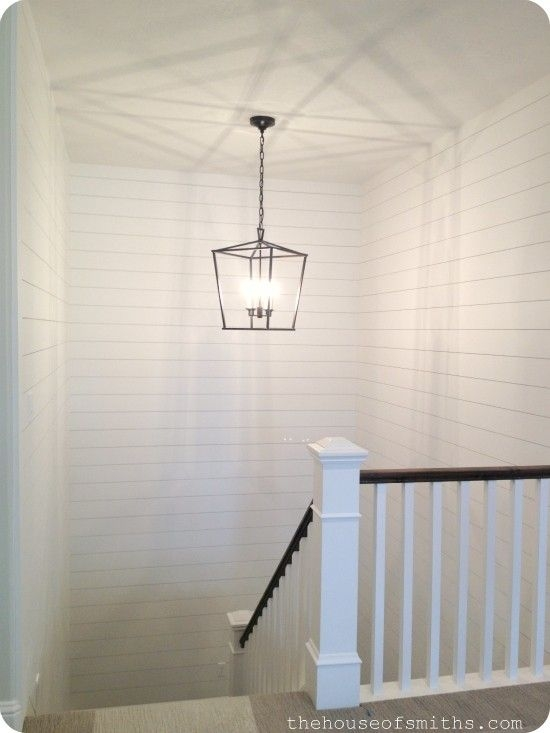 Impressive Premium Stairwell Lighting Pendants Intended For 13 Best Stair Lights Images On Pinterest (Image 14 of 25)