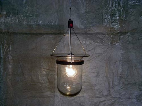 Impressive Series Of Hurricane Pendant Lights Inside Co Hurricane Pendant Light (Image 14 of 25)