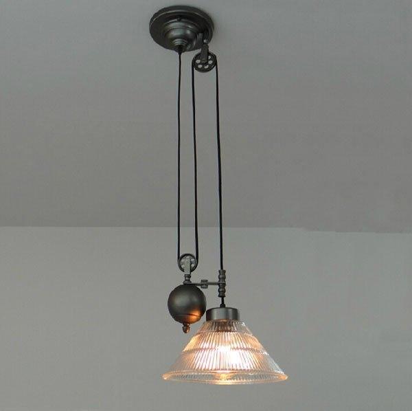 Impressive Series Of Retractable Pendant Lights In Popular Retractable Lighting Fixtures Buy Cheap Retractable (Image 11 of 25)