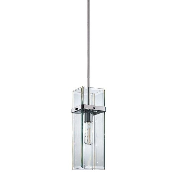 Impressive Top Corbett Vertigo Small Pendant Lights Regarding New Small Pendant Lights Corbett Vertigo Small Pendant Light (Image 13 of 25)