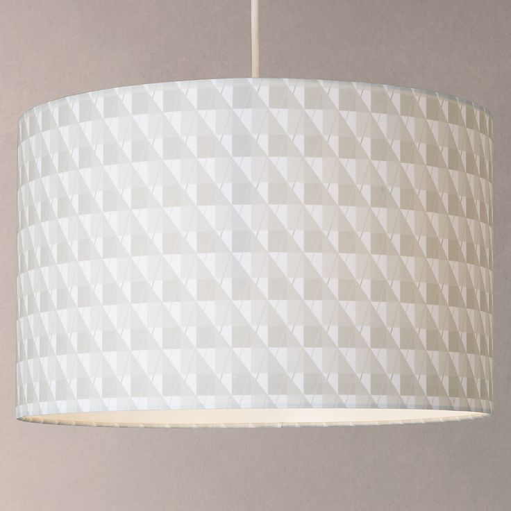 Impressive Top John Lewis Light Shades Pertaining To Best 10 Ceiling Lamp Shades Ideas On Pinterest Industrial (Image 12 of 25)