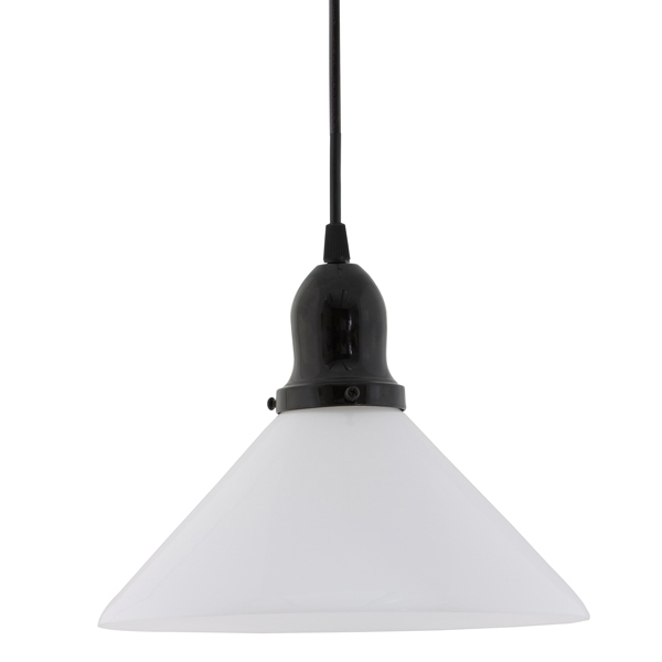 Impressive Top Milk Glass Pendant Light Fixtures Regarding Barn Light Homestead Pendant Light Barn Light Electric (Image 13 of 25)