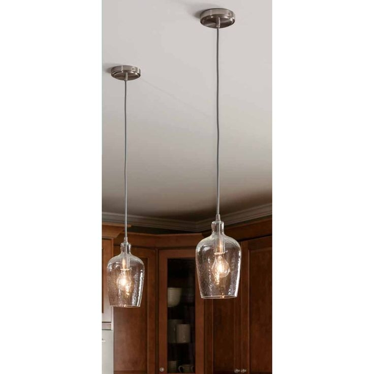 Impressive Top Mini Pendant Lights Inside Best 25 Pendant Lighting Ideas On Pinterest Island Lighting (Image 13 of 25)