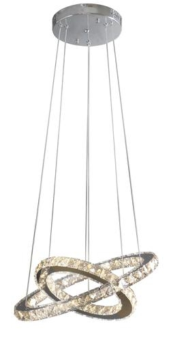 Impressive Top Patriot Lighting Pendants For Patriot Lighting Elegant Home Lindsey Led Pendant Light At (Image 17 of 25)