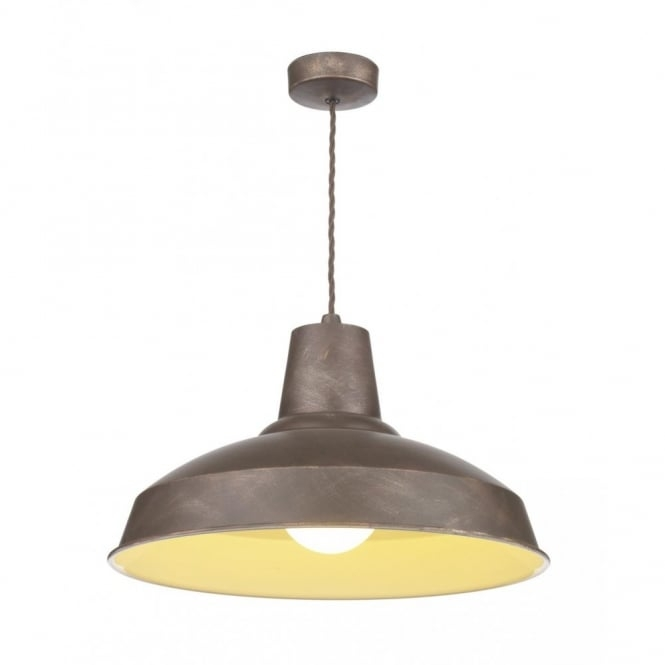 Impressive Top Retro Pendant Lights Pertaining To Retro Pendant Lighting Sl Interior Design (Image 14 of 25)