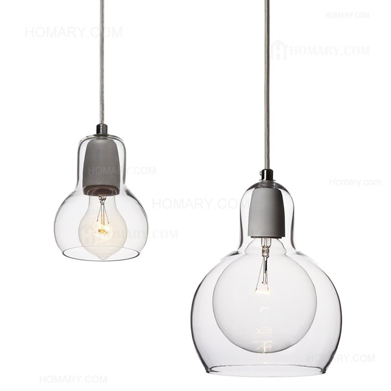 Impressive Trendy Blown Glass Mini Pendant Lights Inside Mouth Blown Glass Modern Mini Pendant Light Would Be Lovely In (Image 13 of 25)