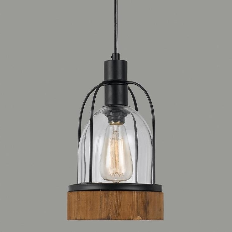 Impressive Trendy Crate And Barrel Pendant Lights With Fulton Pendant Lamp Crate And Barrel Crate And Barrel Pendant (Image 14 of 25)