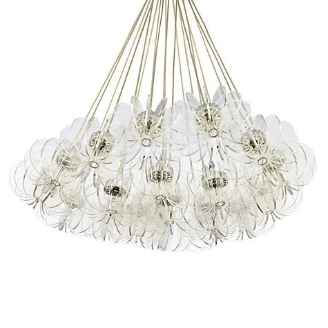 Impressive Trendy John Lewis Cluster Lights With Regard To 9 Best Images About Contemporary Designer Claire Norcross On (Image 16 of 25)