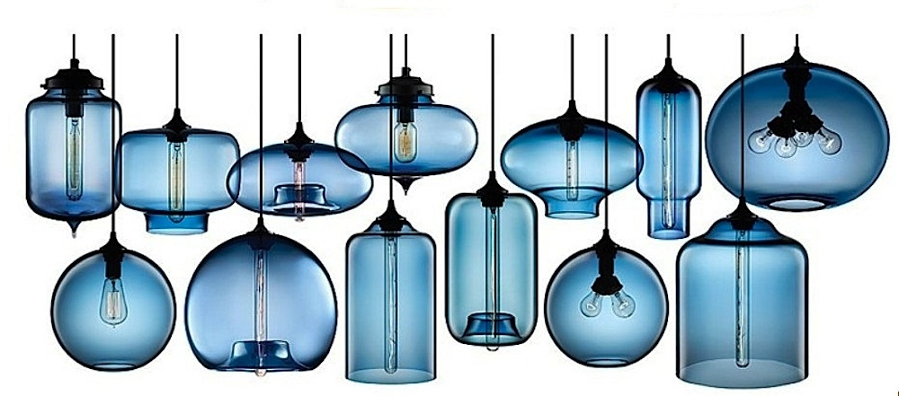 Impressive Unique Murano Pendant Lights Regarding Made In America Exclusive Sale Giveaway Save Up To 25 Enter (Image 17 of 25)