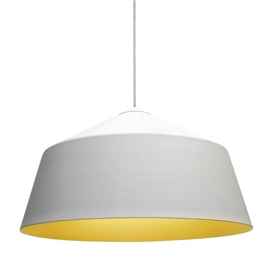 Impressive Unique Replica Pendant Lights Inside White Pendant Light (Image 12 of 25)