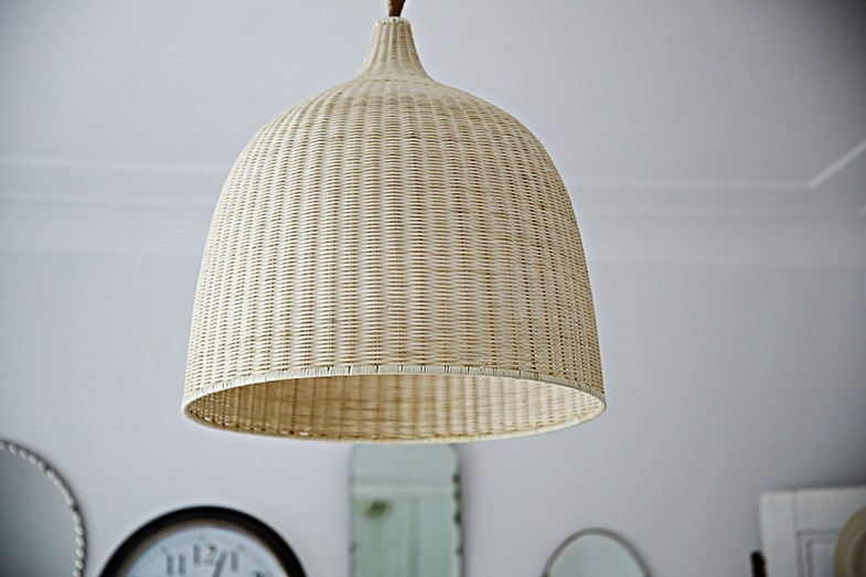 Impressive Variety Of Beachy Pendant Lights Throughout Beachy Pendant Lights Tequestadrum (Image 14 of 25)
