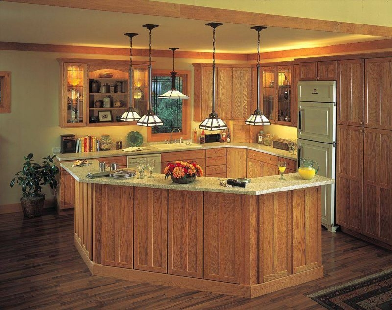 Impressive Wellknown Jcpenney Pendant Lighting Pertaining To Kitchen Lighting Pendant Lights Kits Countertop Dimensions Island (View 25 of 25)