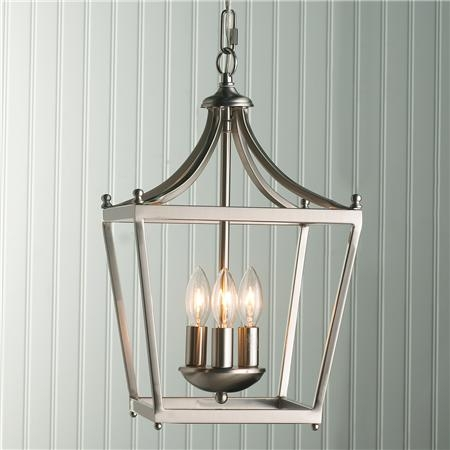 Impressive Well Known Lantern Style Pendant Lights With Atrio 4 Light Lantern In Antique Bronze Ironwork With Subtle Gold (View 24 of 25)