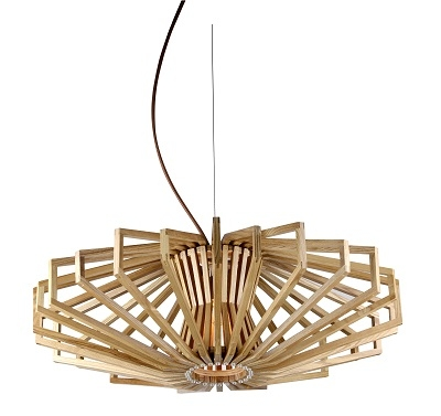 Impressive Wellknown Wood Veneer Pendant Lights Intended For Northern Lighting Online Shop Lighting Outdoor Lighting Light (View 19 of 25)