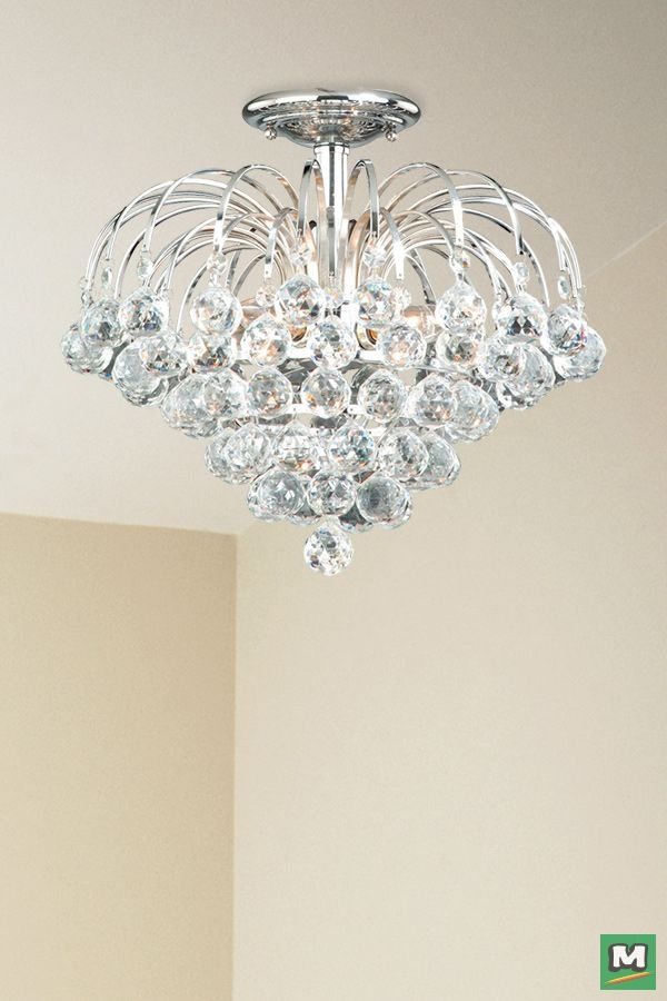 Impressive Wellliked Patriot Lighting Pendants Intended For 299 Best Lovely Lighting Images On Pinterest (Image 18 of 25)