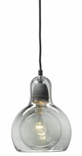 Impressive Widely Used Blown Glass Mini Pendant Lights With Glass Kitchen Pendant Lights Foter (Image 17 of 25)