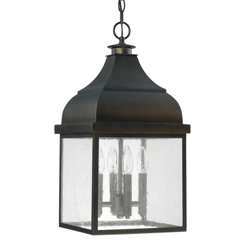 Featured Image of Outdoor Pendant Lights