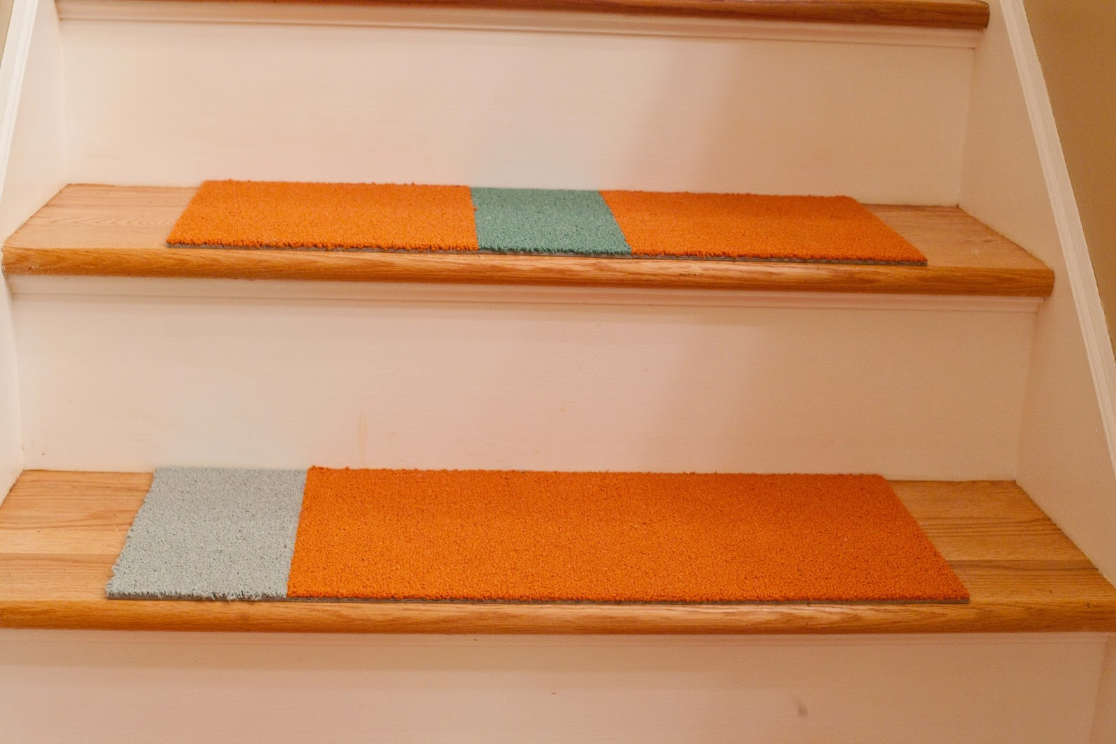 Information Of Carpet Tiles For Stairs Carpet Tile Intended For Stair Tread Carpet Tiles (Image 6 of 15)