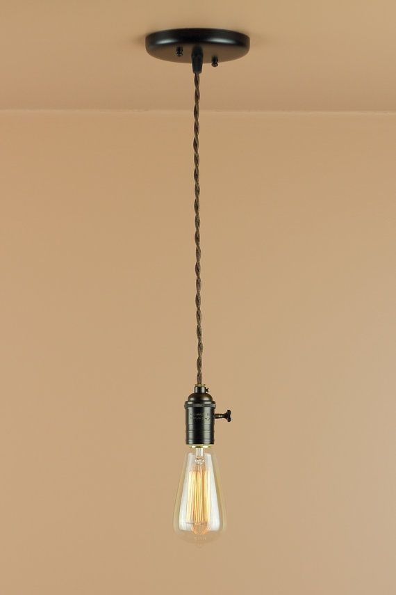 Innovative Best Bare Bulb Pendant Lighting With 139 Best The Pie Barn Lighting Images On Pinterest (Image 15 of 25)