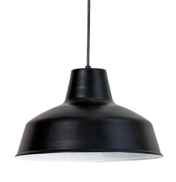 Innovative Brand New Barn Pendant Lights Inside Farm Barn Warehouse 12 14 And 16 Pendant Barn Light Electric (Image 14 of 25)