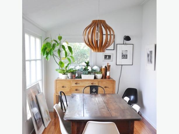 Innovative Brand New Bentwood Pendants For West Elm Pendant Light Victoria City Victoria (Image 11 of 25)