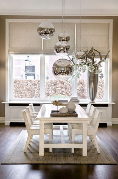 Innovative Brand New Disco Ball Pendant Lights Inside 46 Best Inspiration Mirror Ball Images On Pinterest (Image 15 of 25)