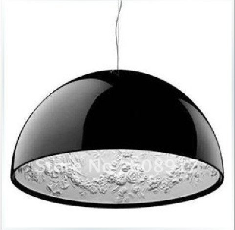 Innovative Brand New Large Dome Pendant Lights Pertaining To Chic Dome Pendant Light Easy Small Pendant Remodel Ideas With Dome (View 23 of 25)