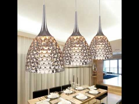 Innovative Brand New Modern Pendant Chandelier Lighting Pertaining To Interesting Modern Pendant Chandelier Lighting Lamp Suspension (Image 15 of 25)