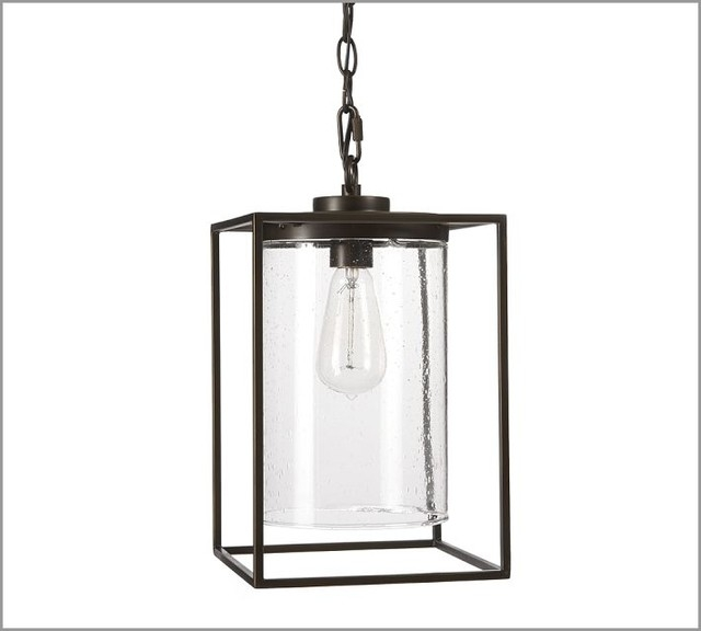 Innovative Common Exterior Pendant Lights Inside 59 Outdoor Pendant Lighting Light Outdoor Hanging Lantern Capitol (View 7 of 25)