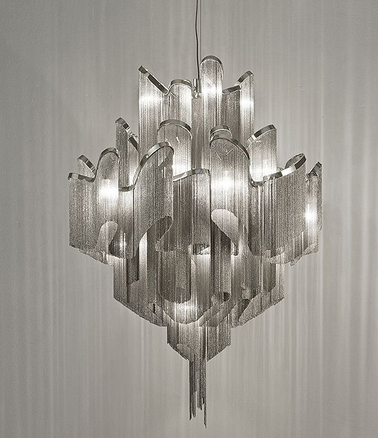Innovative Common Modern Pendant Chandelier Lighting Intended For 670 Best Pendant Lamp Images On Pinterest (Image 16 of 25)