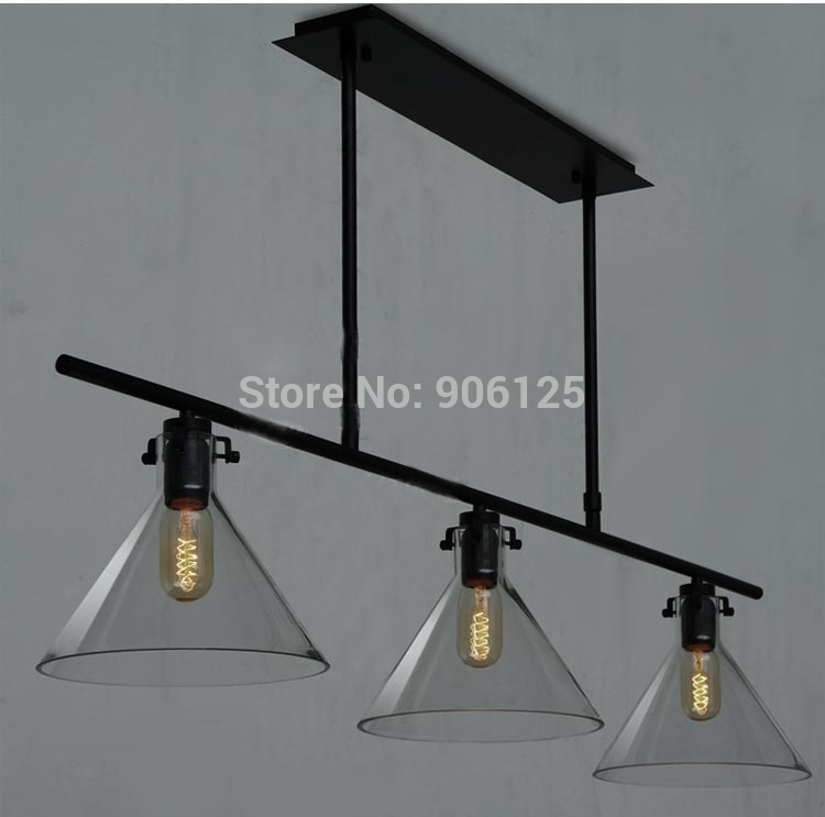 Innovative Deluxe Double Pendant Lights Pertaining To Online Get Cheap Double Light Fixtures Aliexpress Alibaba Group (Image 14 of 25)