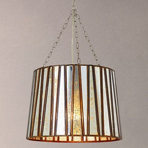 Innovative Deluxe John Lewis Pendant Lights Regarding 267 Best Lights Images On Pinterest (Image 16 of 24)