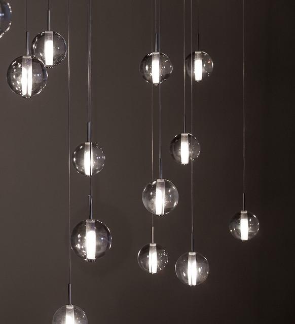 Innovative Elite Globe Pendant Light Fixtures Inside Incredible Globe Pendant Light Fixture Decorative Wall Designs (View 19 of 25)