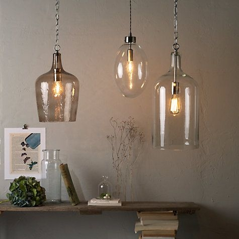 25 inspirations john lewis cluster lights pendant lights for Kitchen lighting ideas john lewis